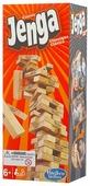 Настольная игра Hasbro Игры Дженга A2120