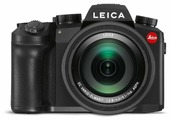 Фотоаппарат Leica V-Lux 5
