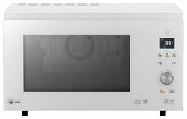 Микроволновая печь LG MJ-3965BIH