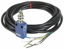 Концевой выключатель/переключатель Schneider Electric XCMD21F2L1