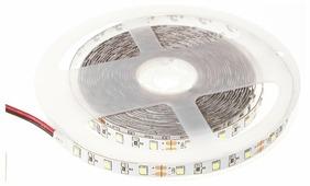 Светодиодная лента ELF 300SMD2835-GERMES-W 5 м