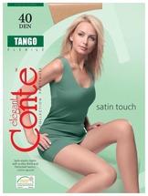 Колготки Conte Elegant Tango 40 den