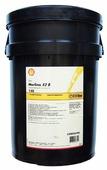 Циркуляционное масло SHELL Morlina S2 B 150