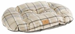 Подушка для кошек, для собак Ferplast Scott 65/6 (83626501/83626502/83626503) 65х42 см