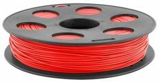 Пластик для 3D ручки Bestfilament ABS-пластик 1.75mm 1кг Red