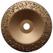 Алмазная чашка ПРАКТИКА 773-613