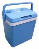 Автомобильный холодильник PSV URAL-25