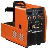 Сварочный аппарат Redbo INTEC MIG-2500S (MIG/MAG)