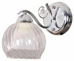 Настенный светильник Omnilux OML-46101-01