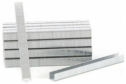 Скобы matrix 57656 для степлера, 10 мм