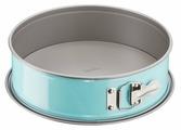 Форма для выпечки стальная Tefal J1651314 (25 см)