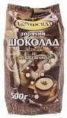 Aristocrat Легкий и Воздушный Горячий шоколад