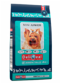 Корм для собак Delimeal Essentials Mini Junior