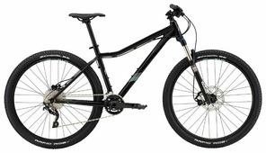 Горный (MTB) велосипед Marin Wildcat Trail WFG 7.5 (2016)