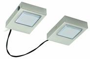 Светильник Eglo для мебели Lavaio 94516