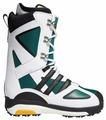 Ботинки для сноуборда adidas Tactical Lexicon Adv