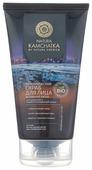 Natura Siberica скраб для лица Natura Kamchatka Вулканический активный detox