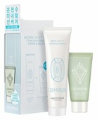 Набор Cremorlab Aqua O2 Shield UV Protection