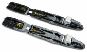 Крепления для беговых лыж Shamov NNN Shamov 07