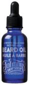 JOHNNY'S CHOP SHOP Масло для бороды Beard Oil