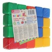 Кубики Крошка Я Набор 1200603