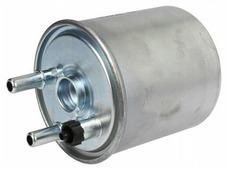 Топливный фильтр BOSCH F026402082