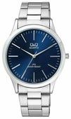 Наручные часы Q&Q C212-212