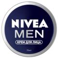 Nivea Крем для лица Nivea Men