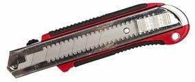 Монтажный нож Matrix 78959