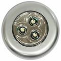 Светодиодный светильник без ЭПРА Feron FN1203 7 см