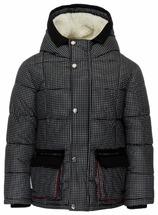Куртка Gulliver 21905BMC4105