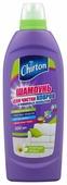 Chirton Шампунь для чистки ковров и ковровых покрытий