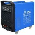 Инвертор для плазменной резки ТСС PRO CUT-120