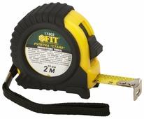 Рулетка FIT 17302