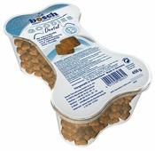Лакомство для собак Bosch Petfood Goodies Dental