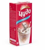 Молочный коктейль Чудо шоколад 2%, 960 г