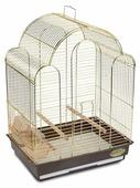 Клетка для птиц Triol 9100G / 50611020
