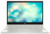 "Ноутбук HP PAVILION 13-an0062ur (Intel Core i5 8265U 1600 MHz/13.3""/1920x1080/8GB/256GB SSD/DVD нет/Intel UHD Graphics 620/Wi-Fi/Bluetooth/DOS)"