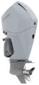 Лодочный мотор Mercury ME F 250 XL CF JPO EFI