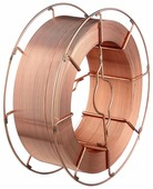 Проволока из металлического сплава Fubag Св-08Г2С-О 1.2мм 15кг