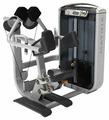 Тренажер со встроенными весами Matrix G7 S21