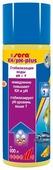 Sera KH/pH-plus средство для профилактики и очищения аквариумной воды