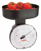 Кухонные весы Tescoma 361055 Futura