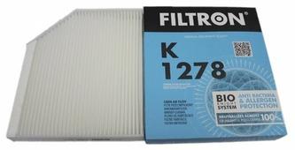 Фильтр FILTRON K1278