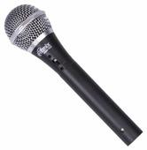 Микрофон Ritmix RDM-155