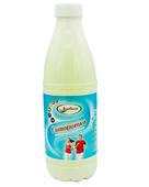 Сывороточный напиток Лазовское Сыворотка молочная пастеризованная 0.1%, 930 мл