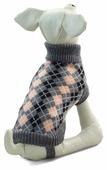 Свитер для собак Triol TR67-68 S