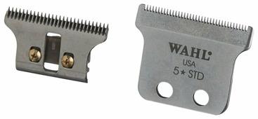 Нож Wahl 1062-1116/1062-1101/4150-7000