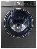 Стиральная машина Samsung WW70R62LVTX