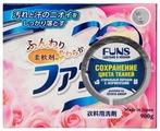Стиральный порошок Daiichi FUNS c кондиционером